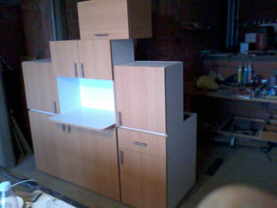 Precio Remodelación Cocina | habitissimo