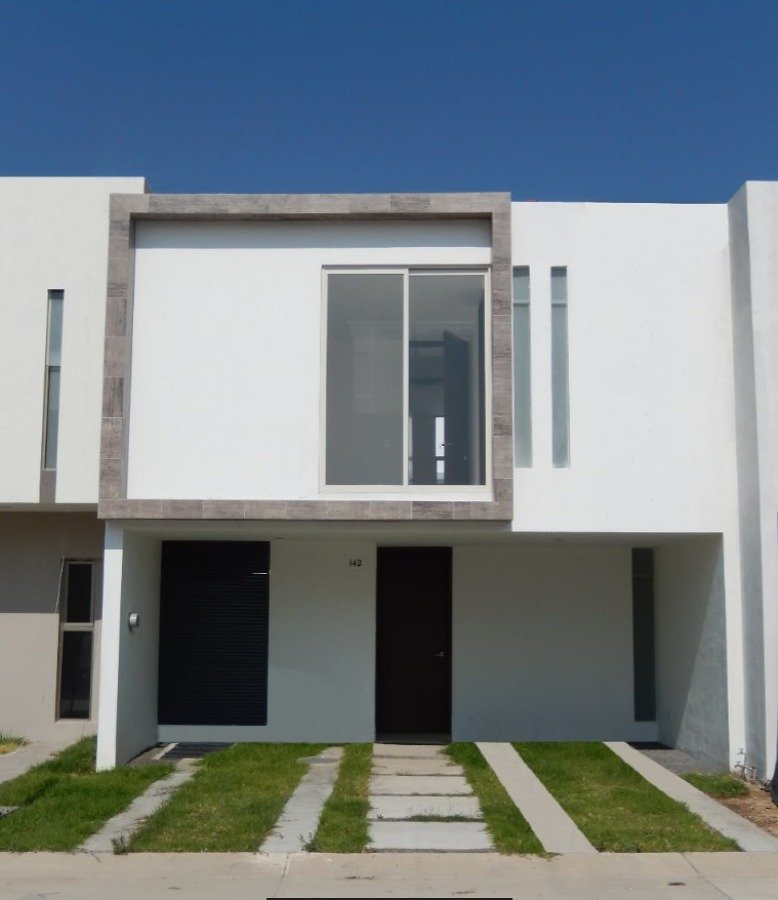 Casa nueva el campestre residencial ideas construcci n casa - Ideas casa nueva ...