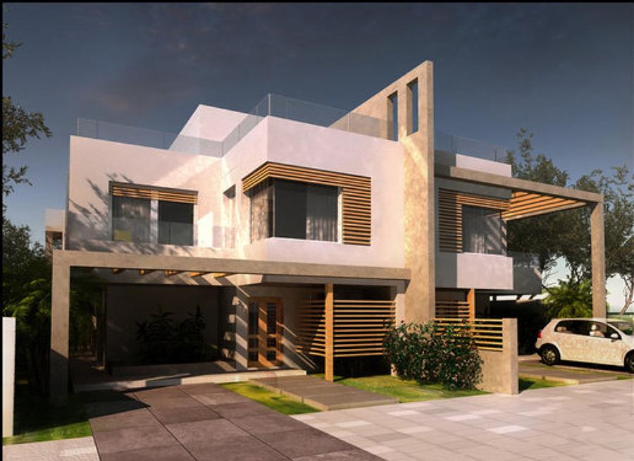 Residencia san pablo ideas construcci n casa for Ideas construccion casa