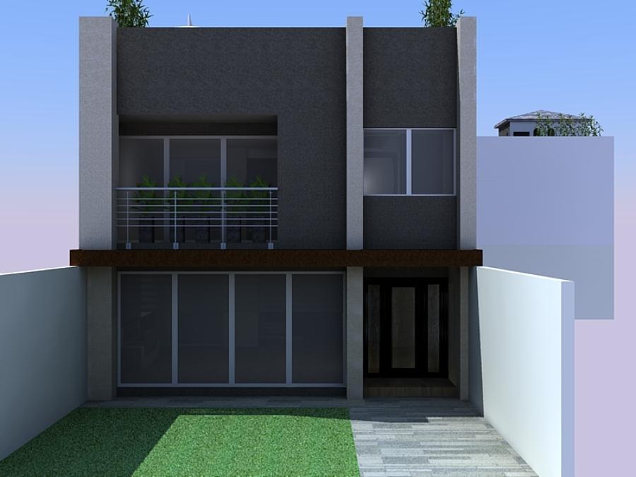Cg01 ideas dise o de interiores - Diseno de interiores ideas ...