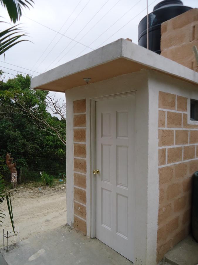 Ecotecnias ideas construcci n casa for Ideas construccion casa