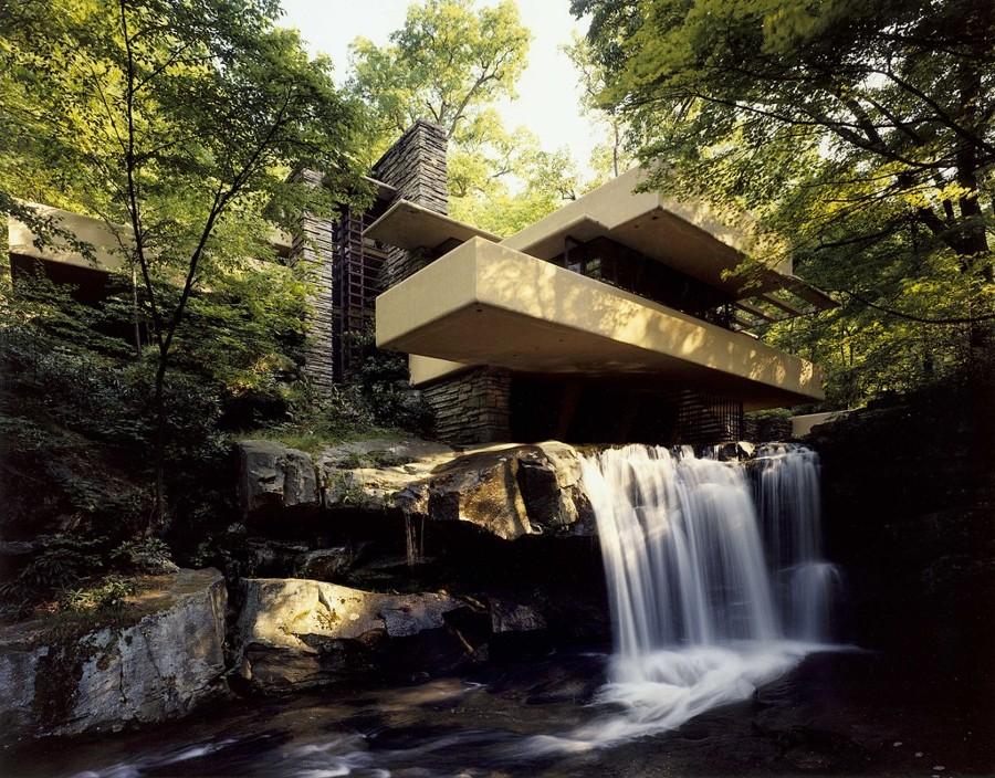 falling-water-fall-house-L-1024x801