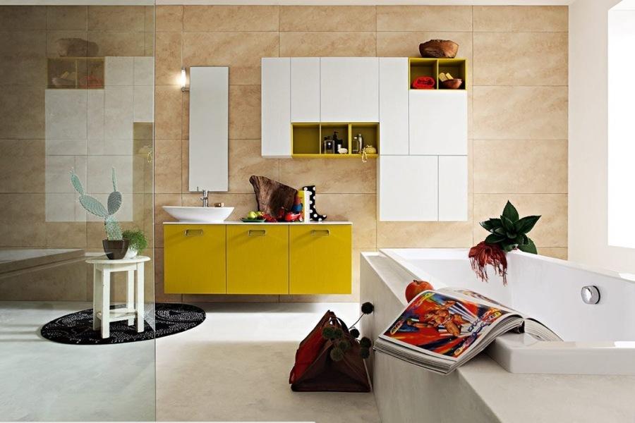 fantastic-bathroom-design-for-italian-and-nice-bathu-1024x683