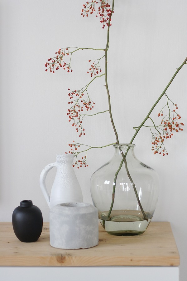 C mo decorar tu casa seg n el feng shui ideas dise o de Como decorar tu casa segun el feng shui