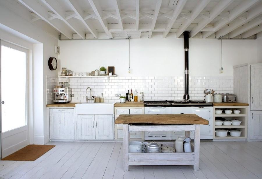 Fotos-de-cocinas-de-color-blanco20-1024x702