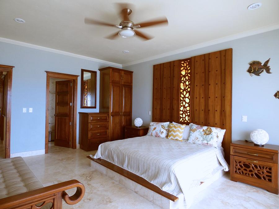 Furniture custom design