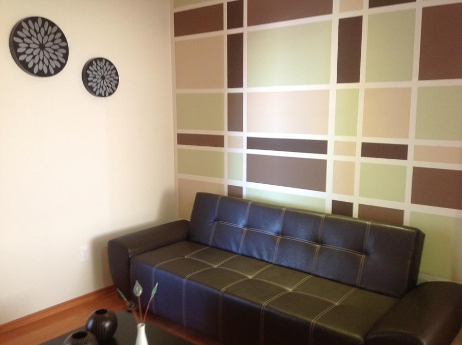 Habitación hospital Tec 100 Qro
