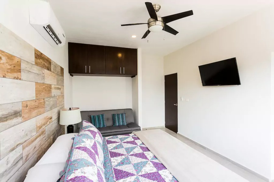 Habitación Principal 6