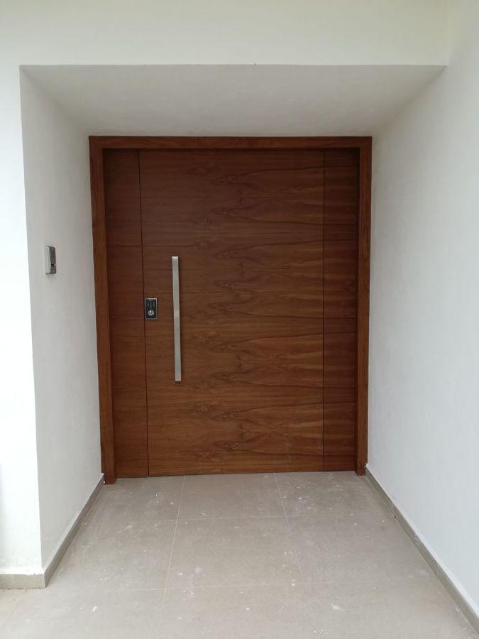 Hacemos todo de madera en muebles y cocinas ideas for Construccion de muebles de madera