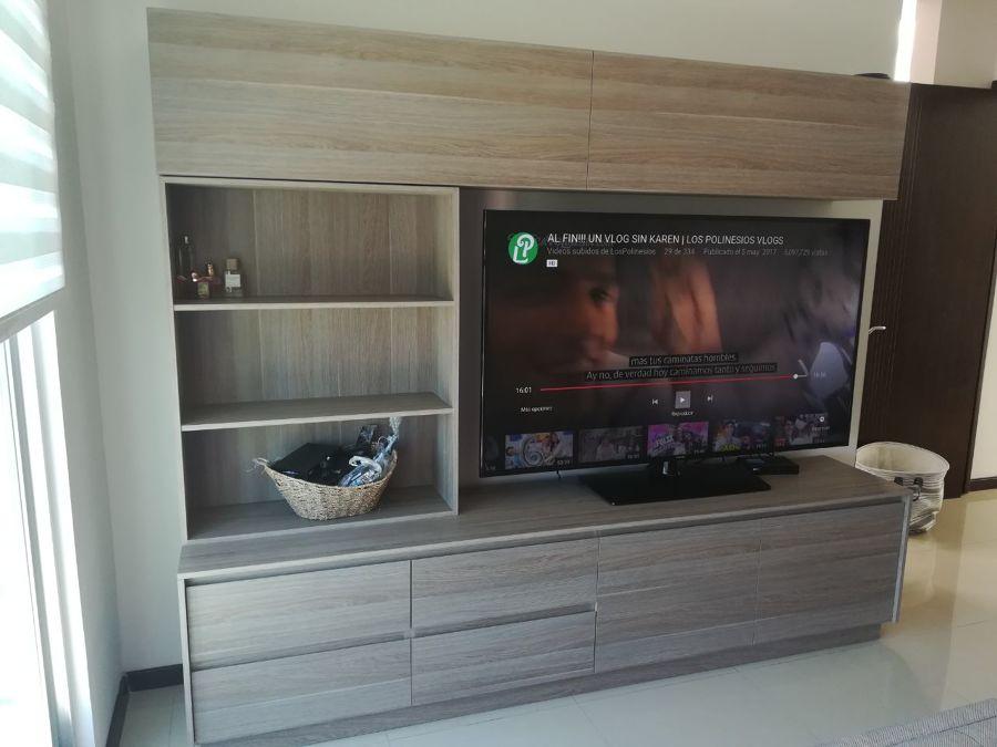 Foto hacemos todo de madera en muebles y cocinas de pepe del valle 314394 habitissimo - Todo en muebles ...