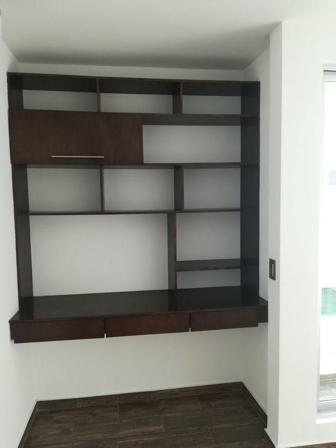 Hacemos todo de madera en muebles y cocinas ideas for Todo muebles web