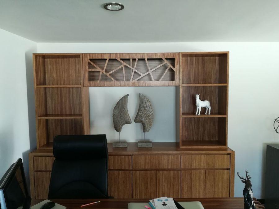 Hacemos todo de madera en muebles y cocinas ideas for Todo casa muebles