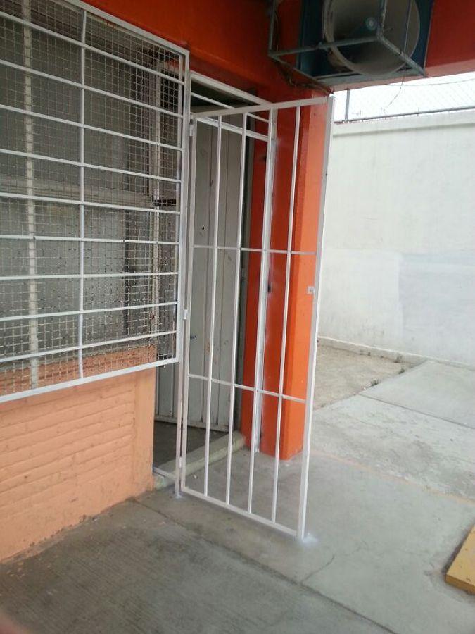 Puertas Para Baño De Herreria ~ Dikidu.com