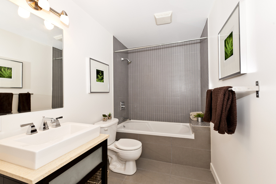 Foto lavabo peque o 135473 habitissimo - Lavabos para banos pequenos ...