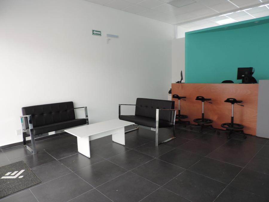IEU Plaza Lago