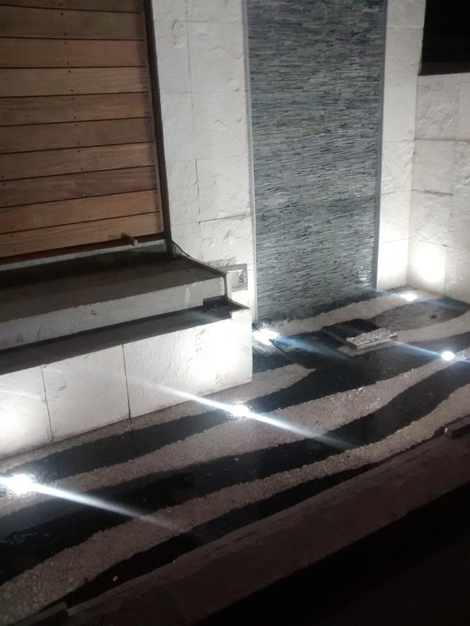 Espejos con iluminacion espejo de bao con iluminacin led for Espejos pie conforama