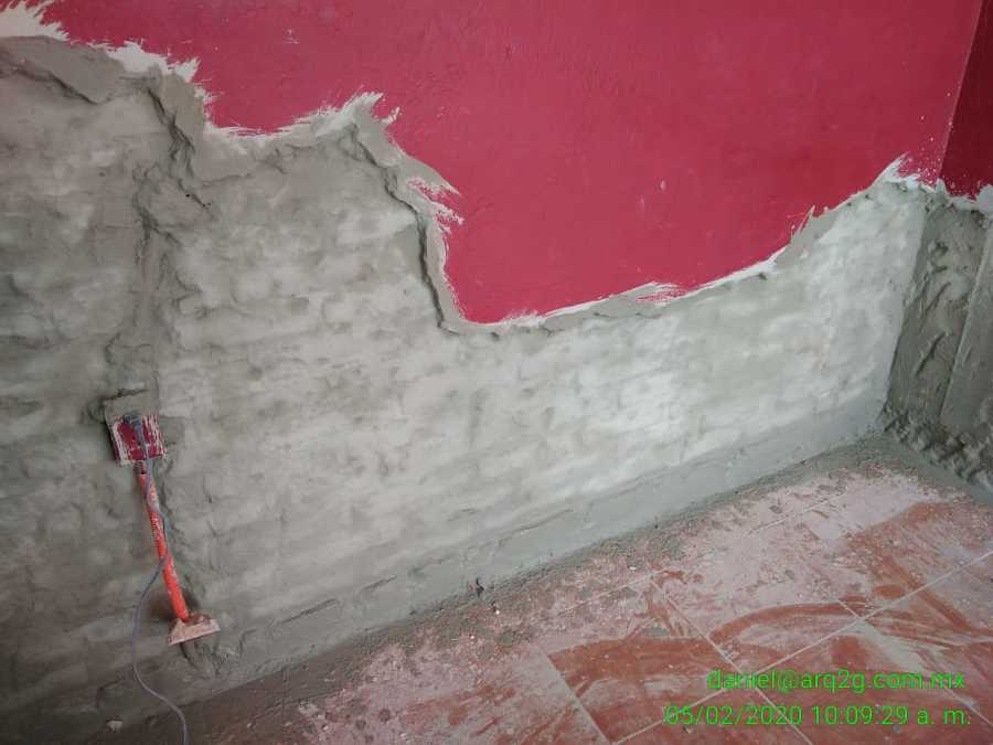 Impermeabilizante CR 65
