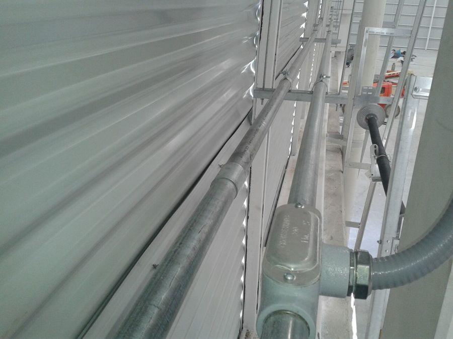 Varios ideas ingenieros - Tuberia para instalacion electrica ...