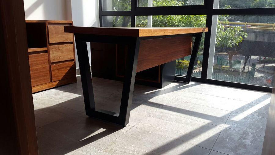 instalacion mobiliaria