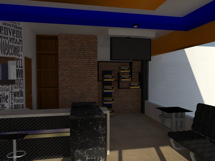 render interior final 2 l.jpg