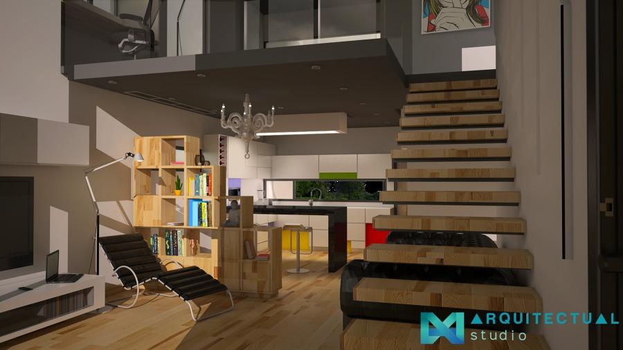 Casa novoa ideas dise o de interiores - Diseno de interiores ideas ...