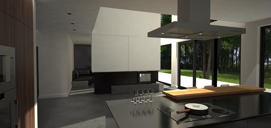 interior-cocina comedor