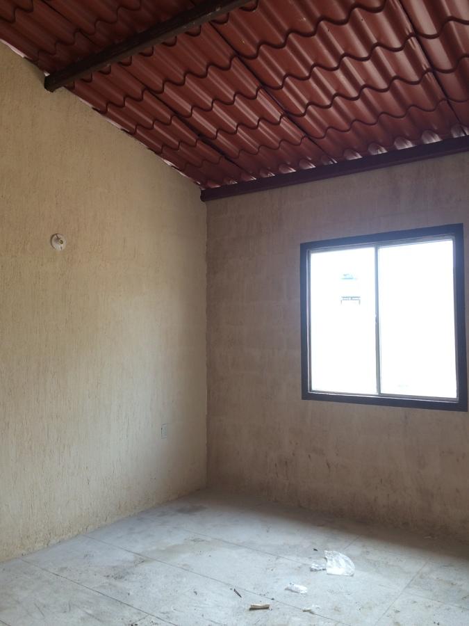 Interior de casas