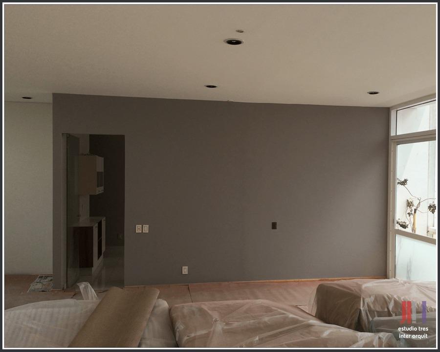 Interiorismo pedregal uno ideas remodelaci n casa - Ideas interiorismo ...