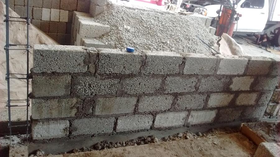 Construcci n de oficinas ideas construcci n casa for Construccion de oficinas