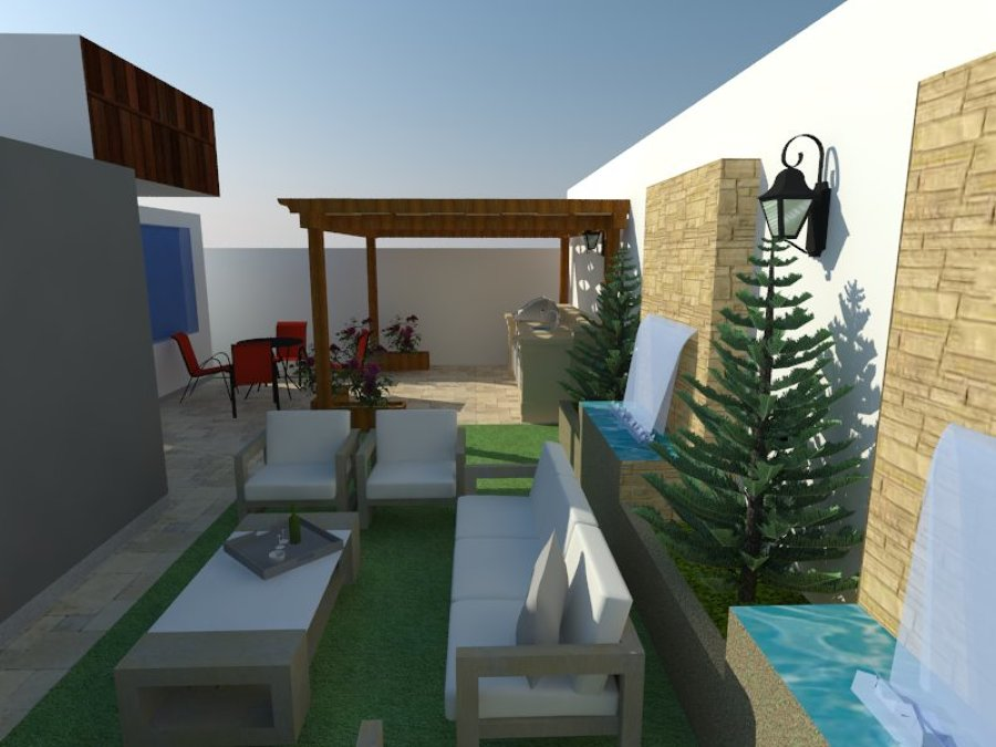 La rioja ideas dise o de interiores for Hoteles de diseno en la rioja