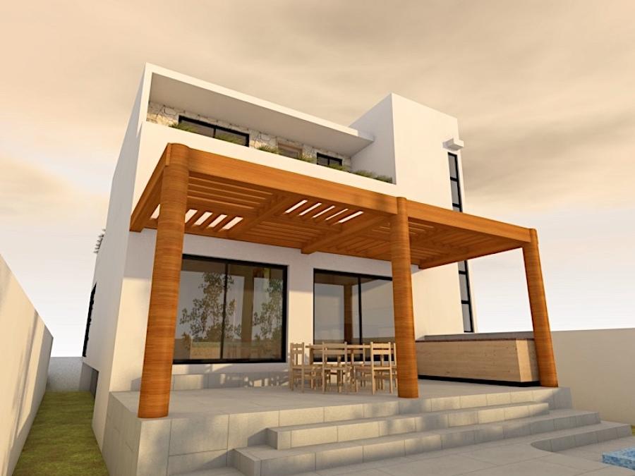 Ceibas04LagosdelSol - Imagen10.jpg