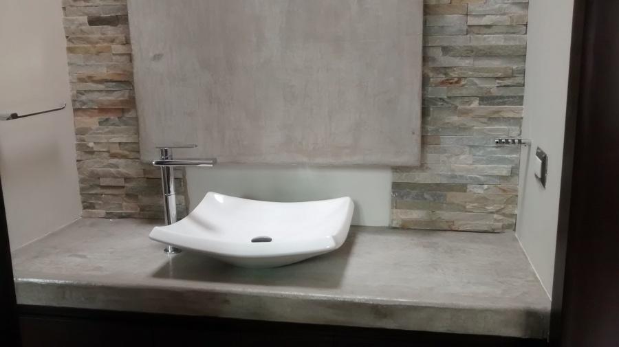 Lavabos Para Baño De Concreto:Fotos De Cubierta De Lavabo En M Rmol En Guadalajara Pictures to pin
