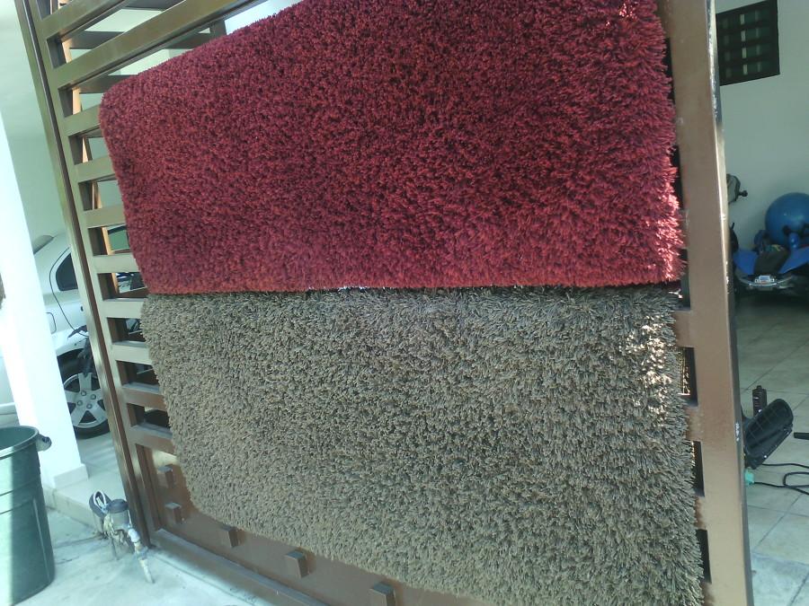 Lavado de salas tapetes alfombras e interiores de autos for Alfombras y tapetes
