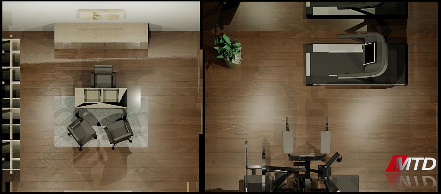 Despacho gminasion distribución final Vista 6.jpg