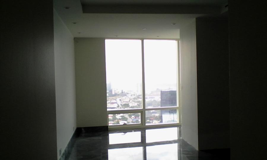 Limpieza post construcci n de departamento en torre sofia for Limpieza de marmol