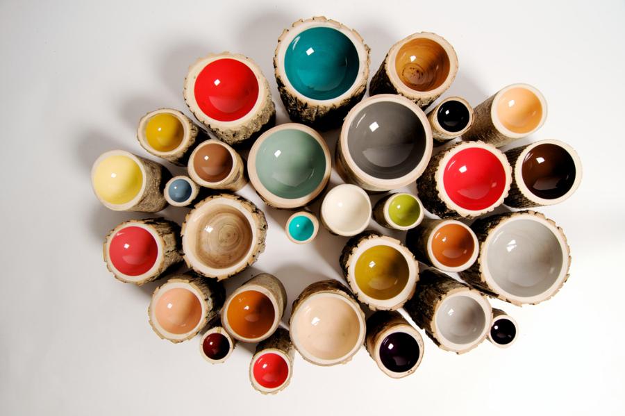log-bowls-2-1-1024x682