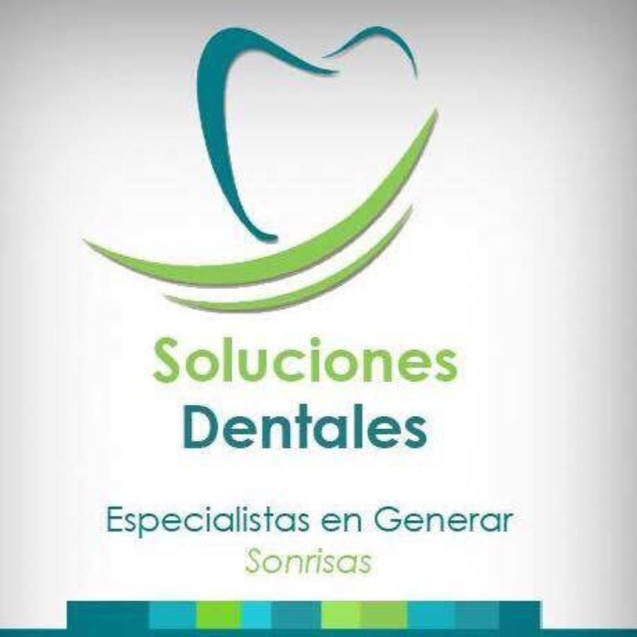 Logo de la clinica