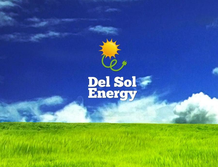 Logotipo template 1