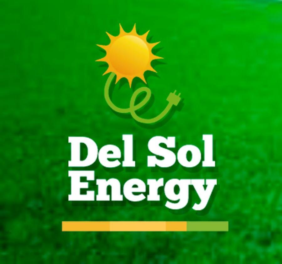 Logotipo template 2