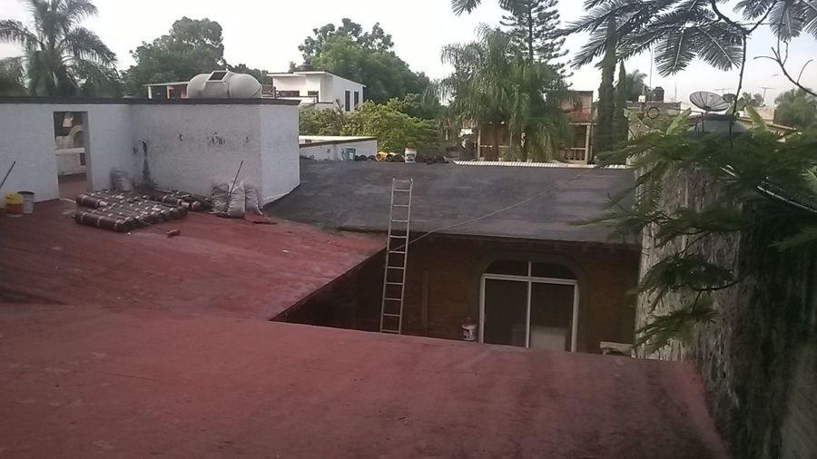 Remodelaci n de residencia ideas remodelaci n casa for Ideas de remodelacion de casas