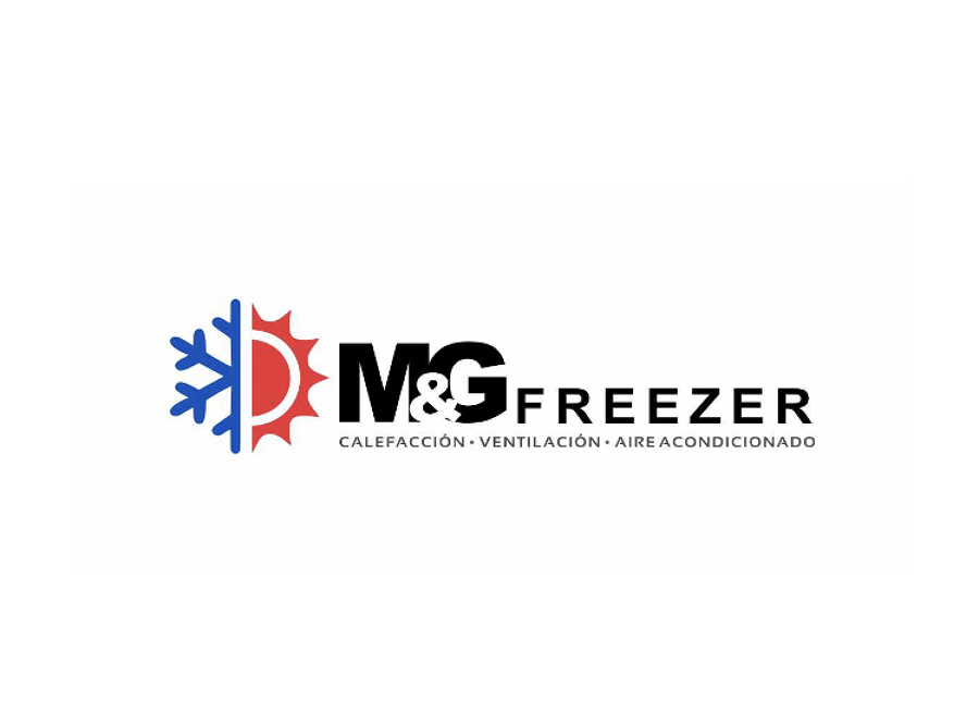 M&G freezer HVAC y Mantenimiento integral