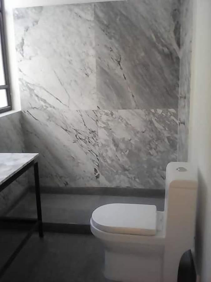 Colocaci n de m rmol y granito en cocinas y ba os ideas for Casa de marmol y granito