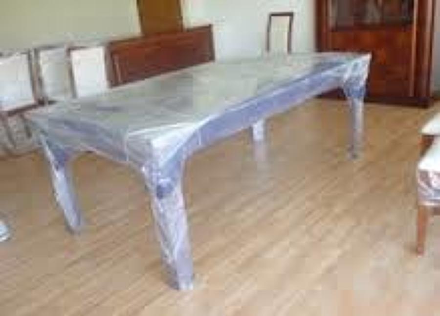 mesas o comedores