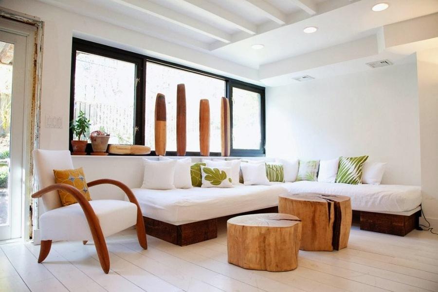 mesas-troncos-de-madera-decoracion-1024x682
