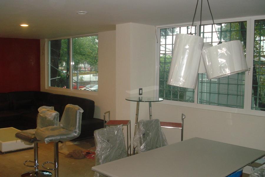 Foto mobiliario de a d interiores 62723 habitissimo - Mobiliario de exteriores ...