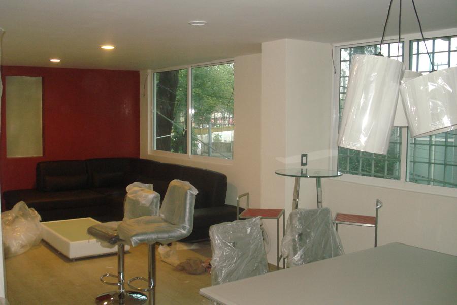 Foto mobiliario de a d interiores 62727 habitissimo - Mobiliario de exteriores ...