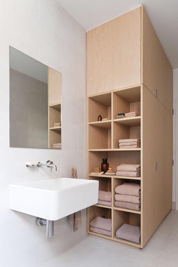Transformar Baño En Vestidor:Ideas para Transformar Tu Baño en un Día
