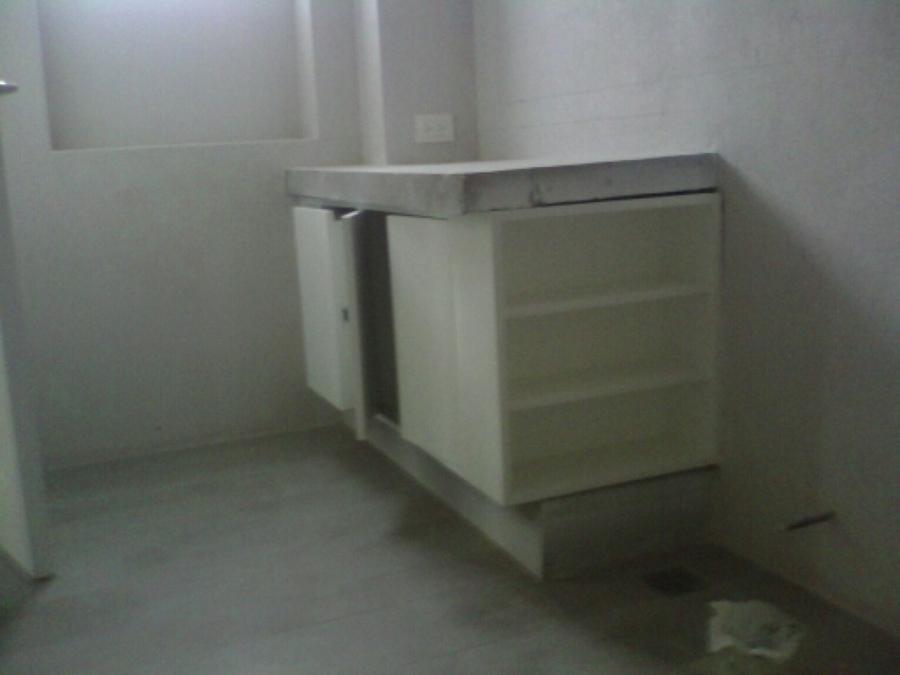 Foto Mueble De Ba O 3 De Carpinter A Y Barniz