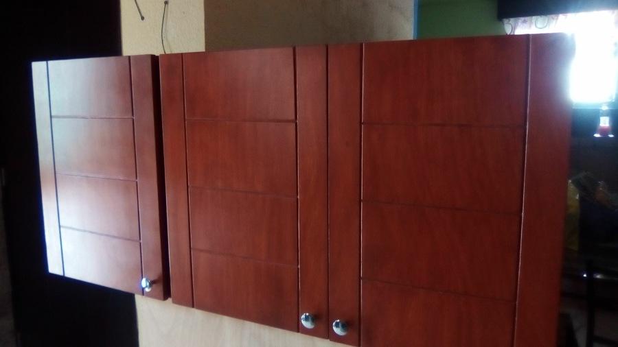 Muebles aereos para cocina ideas carpinteros for Aereos de cocina