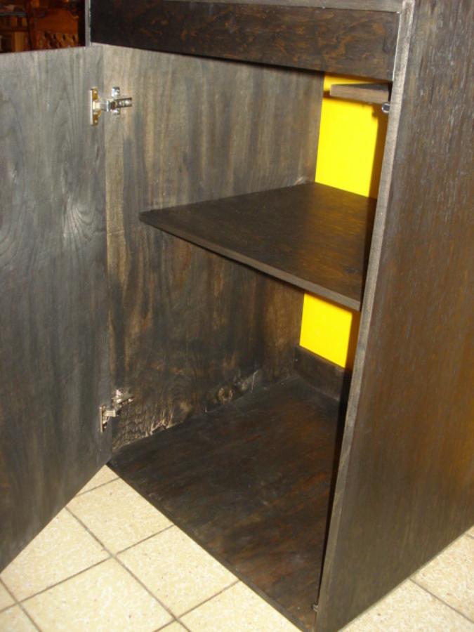 foto mueble para punto de venta de carp ntero 147198